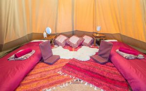 Deluxe-TriLodge-Tipi-for-2