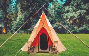Tri-Lodge-Tipi-Tent