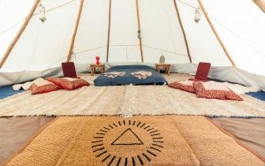 Tipi-Int-Luxury-Double-2